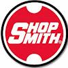 Shopsmith