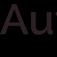 New-Car-Deals- AutoeBid