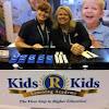 Kids 'R' Kids International, Inc.