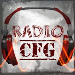 Radiocfg