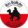 Faculty Association Ibn Battuta