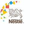 Nestlé Brasil Ltda.