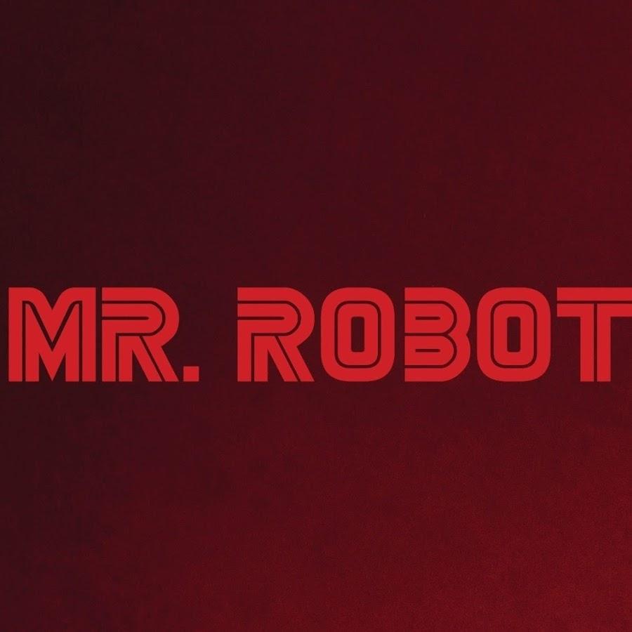 Znalezione obrazy dla zapytania mr. robot