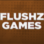 flushzgames