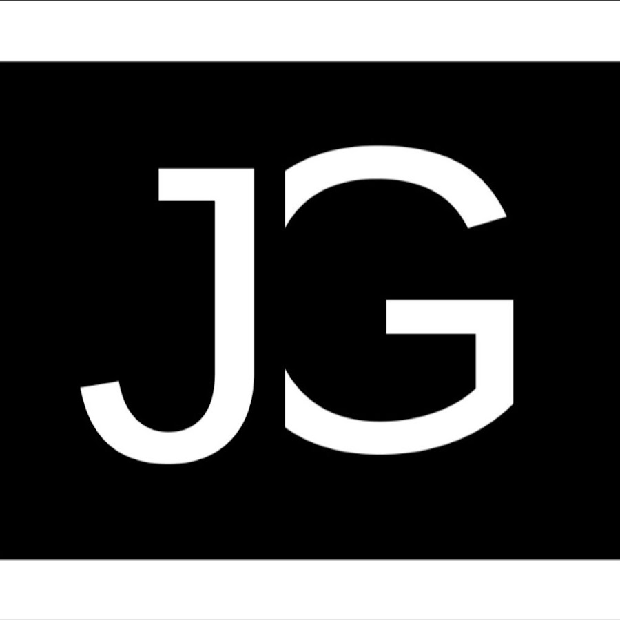 jg images usseek com small letter g clipart small letter g clipart