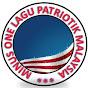 Minus One Lagu Patriotik video