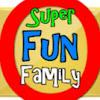 super FUN kids
