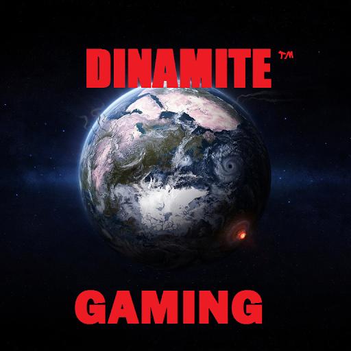 DinamiteClan