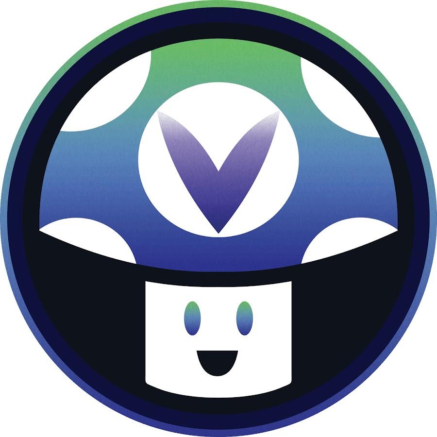 vinesauce the full sauce youtube