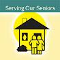 ServingOurSeniorsEC's Profile Picture