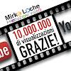 Mirko Loche produzioni video