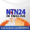 newsntn24