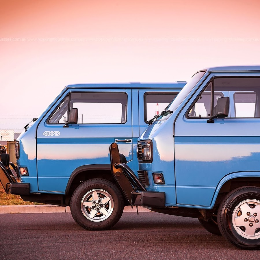 videos and pictures of vw vanagon t25 t3 syncro. Black Bedroom Furniture Sets. Home Design Ideas