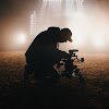 Tamil WiFi