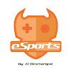 eSports ElDesmarque