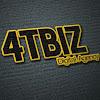 4TBIZ Digital Agency