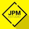 JPMEstudio.com - Diseño Web & Gráfico