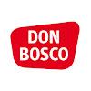 Don Bosco Medien