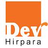 Dev Hirpara