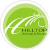 Hilltop Borhotel & Étterem