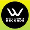 World of Dance Music
