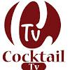Nai Umeed WEB TV
