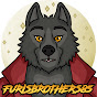 FurisBrother85