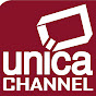 unicachanneltv