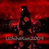 Uchihakun2009