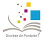 Eglise catholique en Val-d'Oise