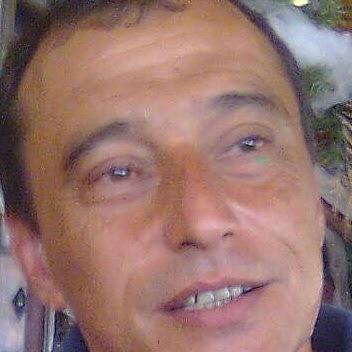 Pablo Bellafronte