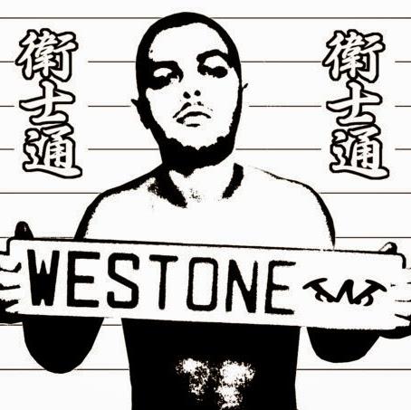 WESTONEW01