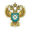 Башкортостанское УФАС России