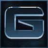 GameFaceStudios