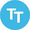 TT Electronics Global Manufacturing Solutions