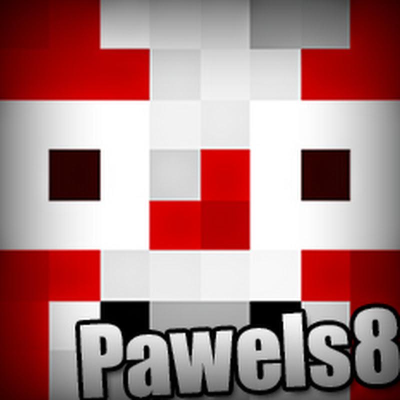 Pawels8