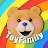 [토이패밀리]ToyFamily