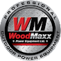 WoodMaxxPower