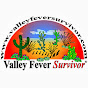 ValleyFeverSurvivor