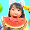 HinaYume Family vlog