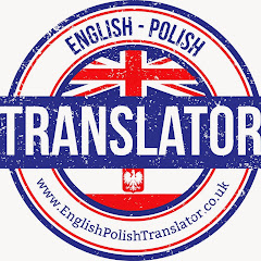 English Polish Translator