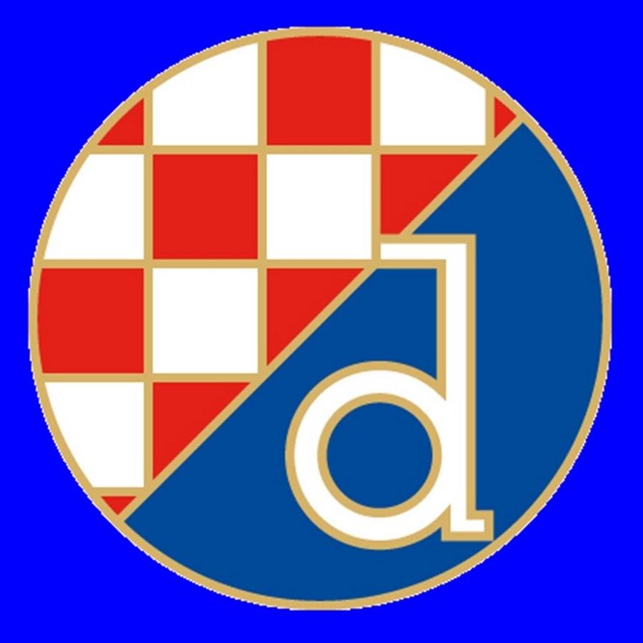 Dinamo Zagreb-Best Croatian football team-Watch a match ...  |Dinamo Zagreb