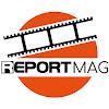reportmag