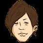 yusuke yamadaYusuke Yamada