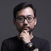 Diogo Kurihara