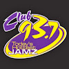 CLUB937