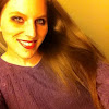 whitenailsnguitars