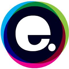 Entertainmentwise