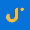 JubileeProject