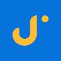 jubileeproject Youtube Channel